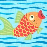 FISH-takeout-U988