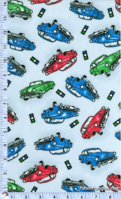 FLA-cars-F553