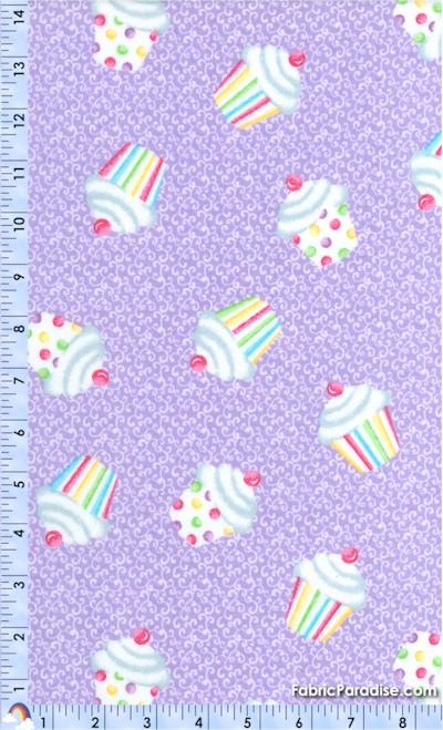 FLA-cupcakes-F540