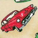 FLA-cars-F552