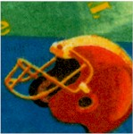SP-football-F589