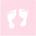 FLA-footprints-F492