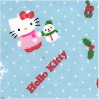 FLA-kitty-F596