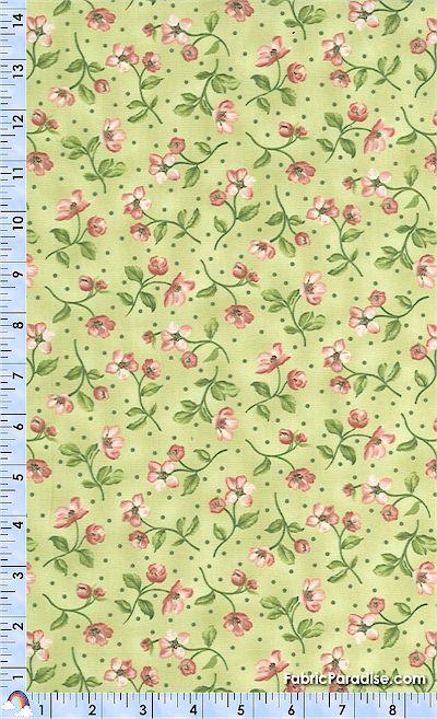 FLO-blossoms-L610