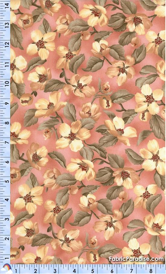 FLO-blossoms-X806