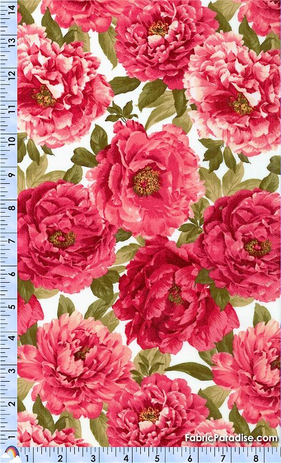 FLO-blossoms-X840