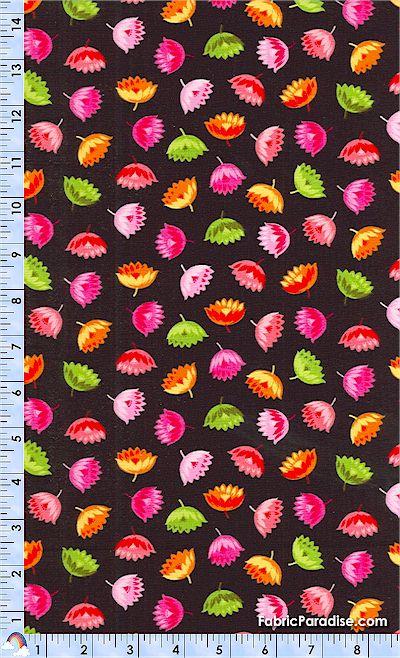 FLO-daisies-M688