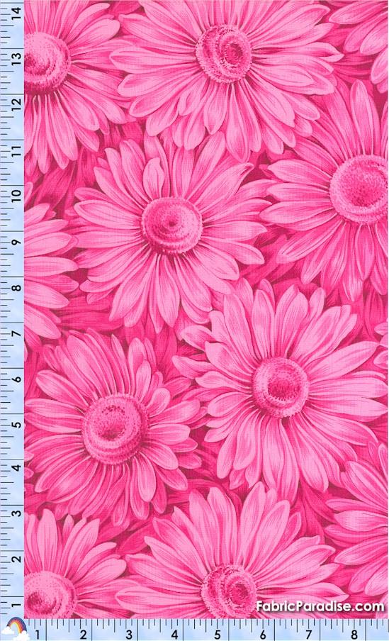 FLO-daisy-X330