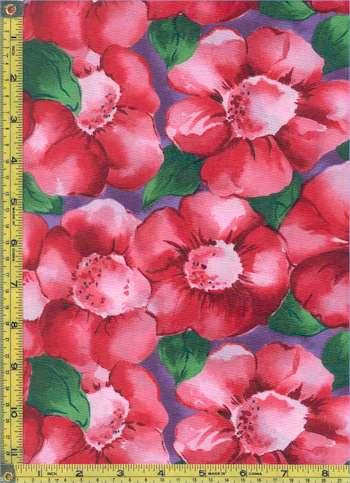 FLO-floral-B791