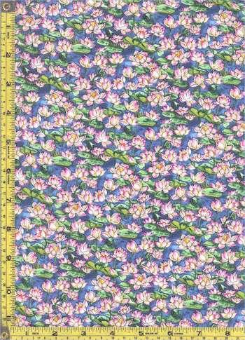 FLO-floral-C355