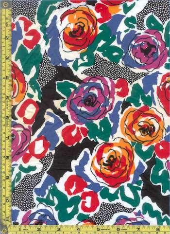 FLO-floral-C368