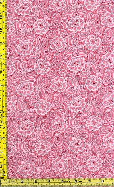 FLO-floral-C958