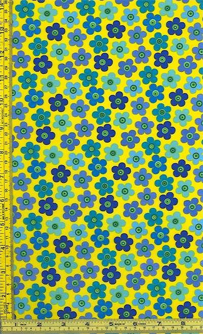 RET-floral-D253