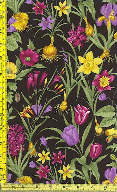 FLO-floral-D358