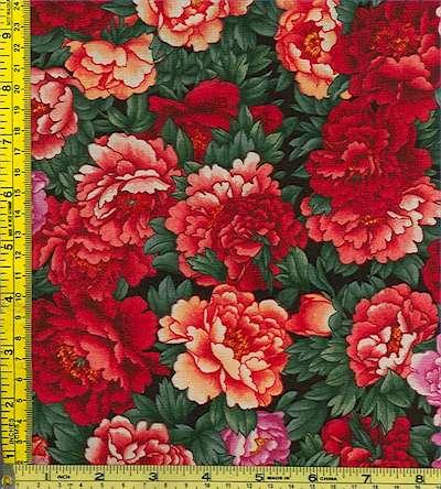 FLO-floral-D915