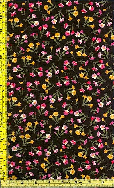 FLO-floral-D97