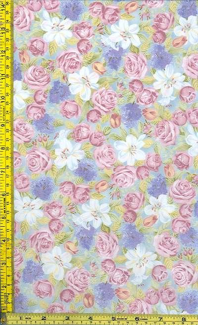 FLO-floral-G104