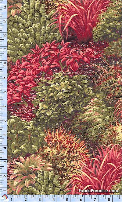 FLO-floral-L37