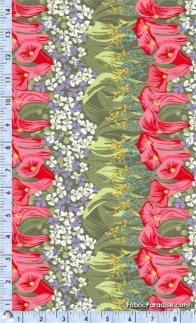 FLO-floral-M289