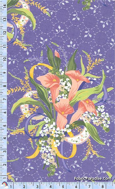 FLO-floral-M293