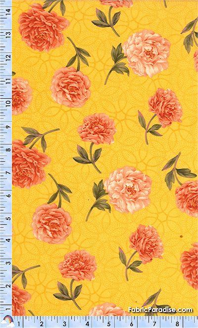 FLO-floral-M580