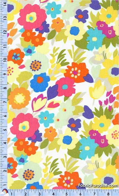 FLO-floral-S383