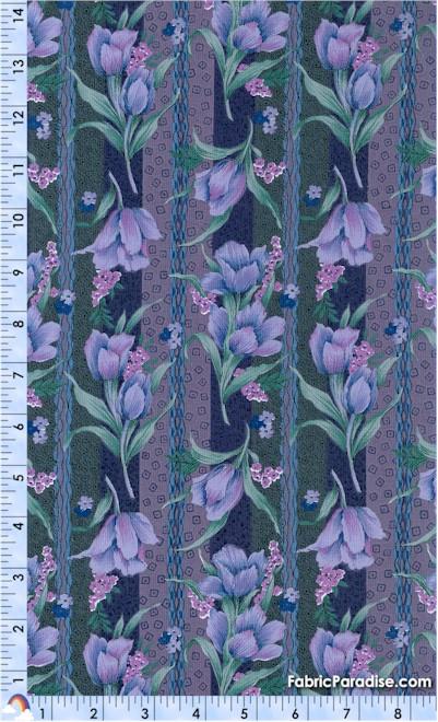 FLO-floral-S972