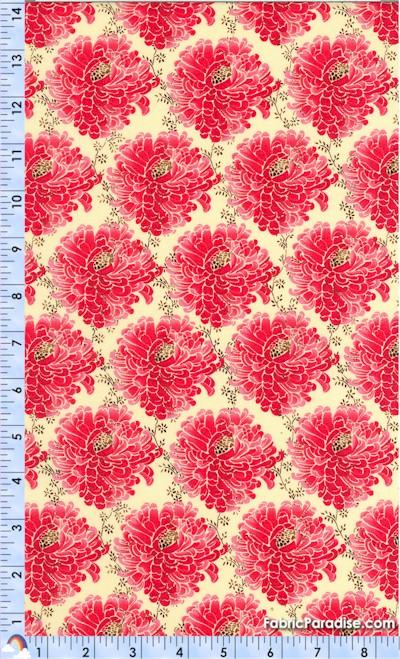 FLO-floral-S977