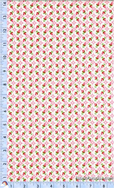 FLO-floral-S978