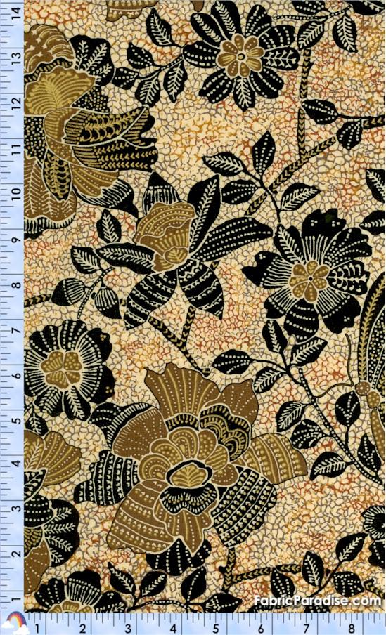 FLO-floral-U940