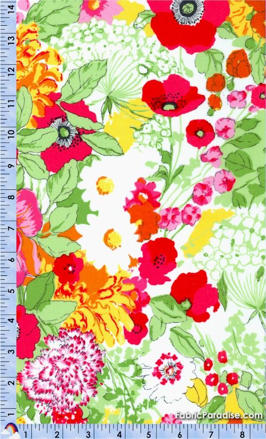 FLO-floral-W338