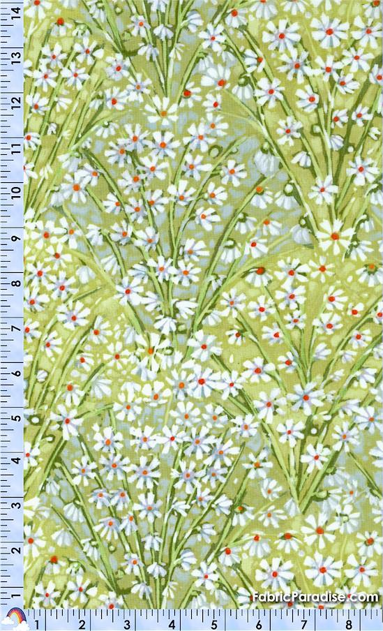 FLO-floral-X313