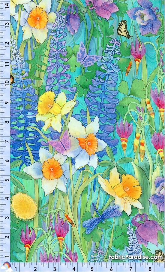 FLO-garden-Y73