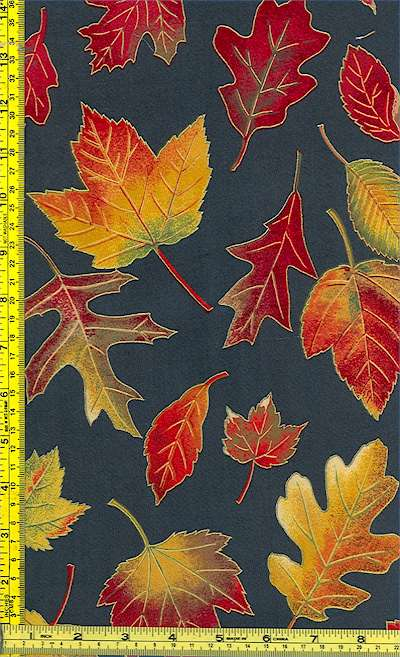 FLO-leaves-A119