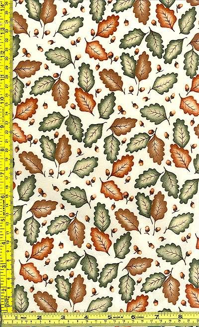 MISC-leaves-D183