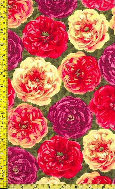 FLO-roses-H258