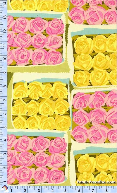 FLO-roses-P263