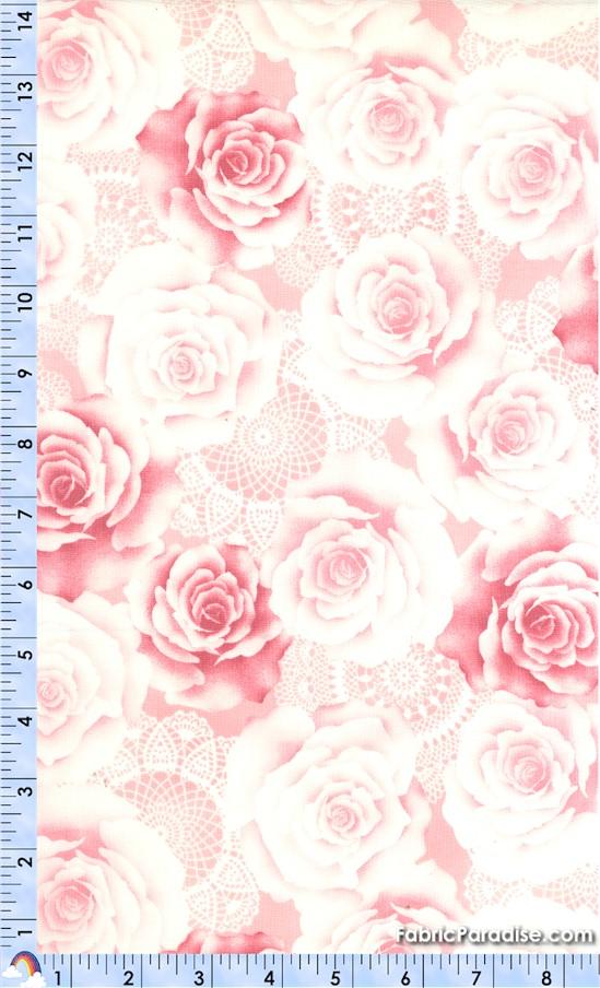 FLO-roses-X64