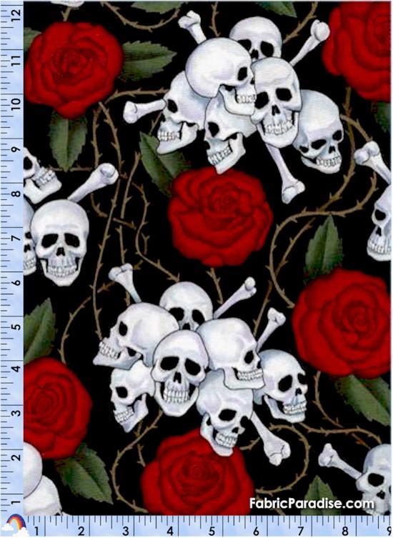 MISC-skulls-624