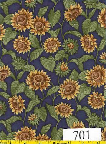 FLO-sunflower4-701