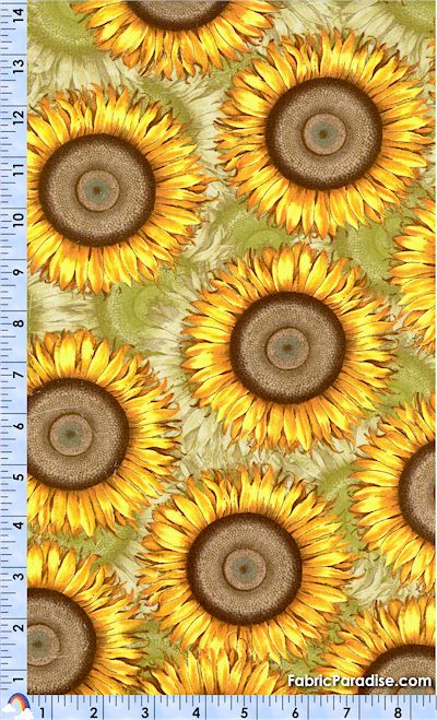 FLO-sunflowers-P749