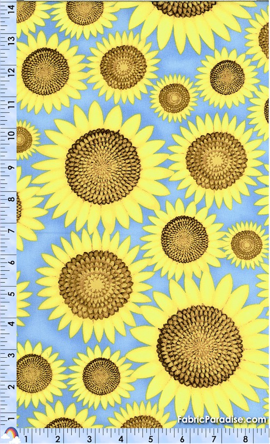 FLO-sunshine-W814