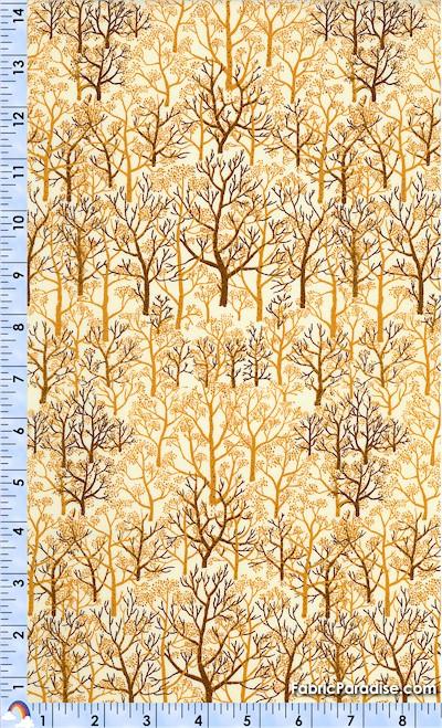 FLO-trees-S81