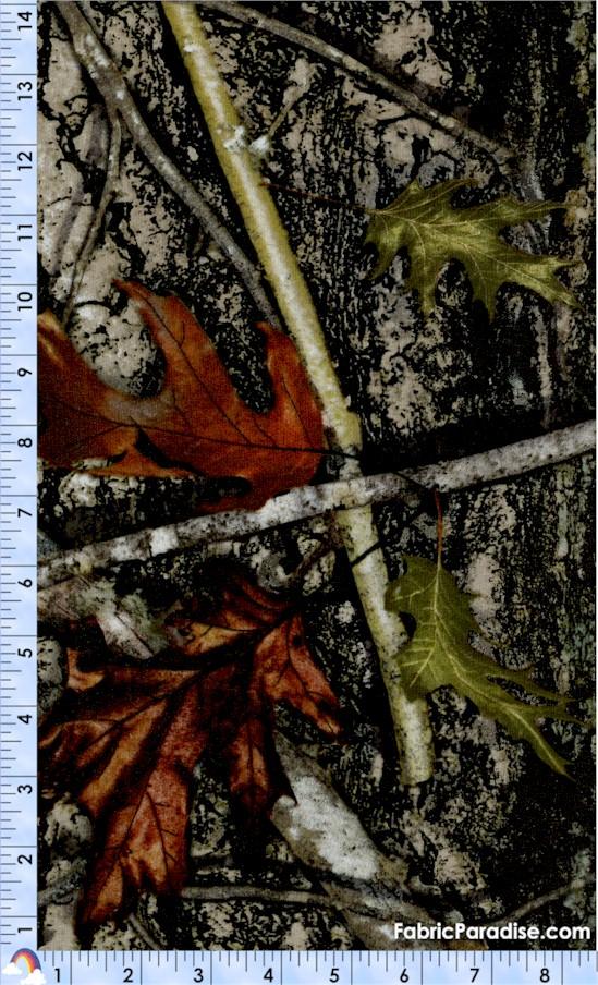 FLO-trees-W763