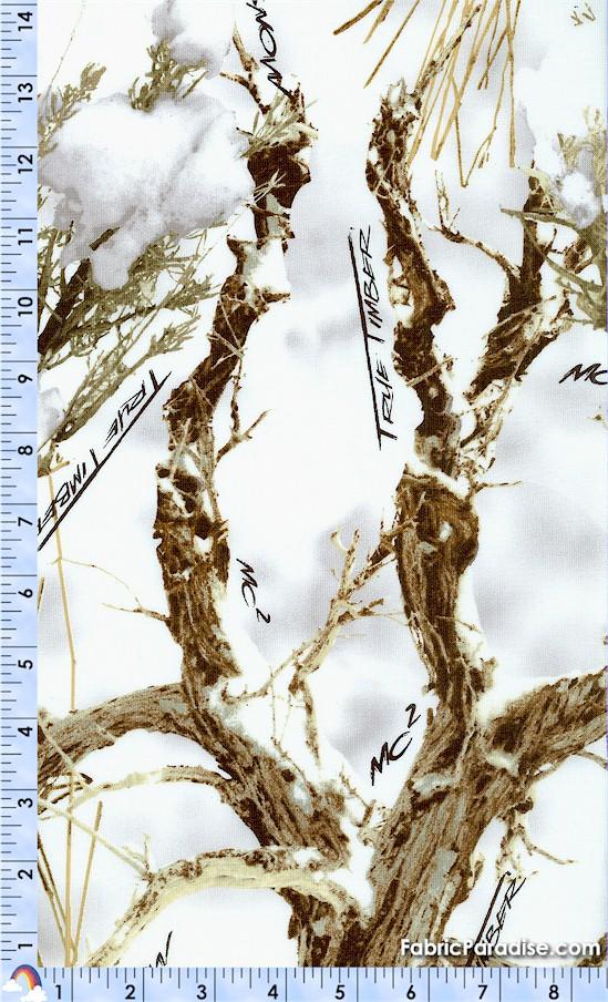 FLO-trees-W813