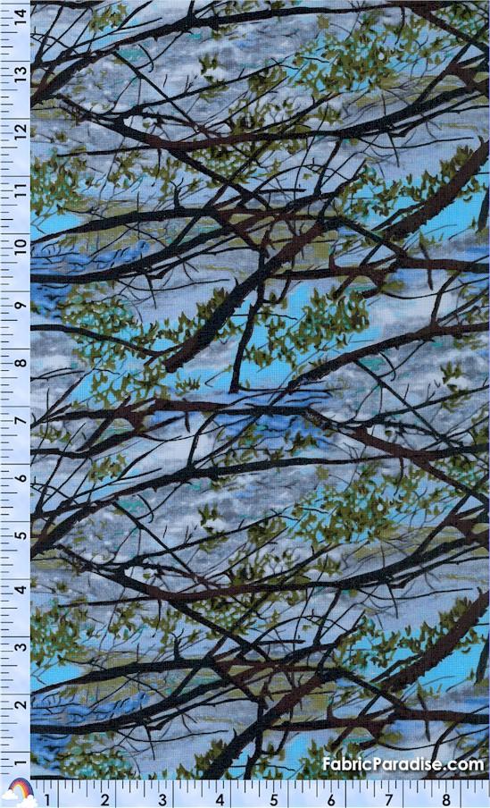 FLO-trees-X80