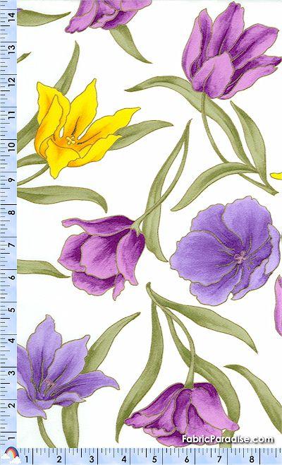 FLO-tulips-L289