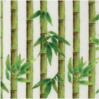 FLO-bamboo-Z165
