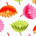 FLO-daisy-U348