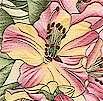 FLO-floral-370